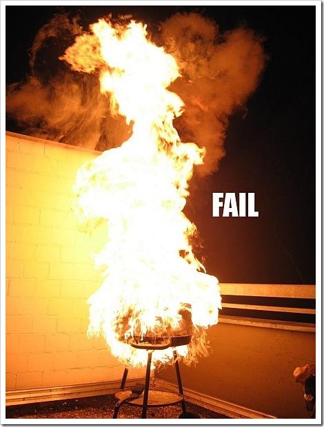 http://3.bp.blogspot.com/_OFDFAy-3ovk/TCNqf22e-pI/AAAAAAAAB0g/RQB2jHvqlM8/s1600/failbarbecue[1].jpg